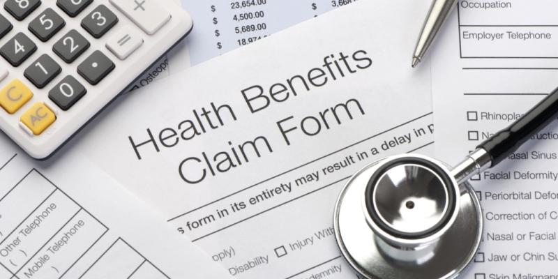 medical_billing_programs_online_0002