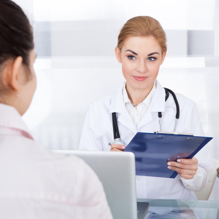 medical_billing_programs_online_0013