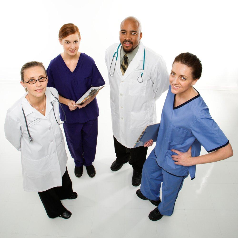 medical_billing_programs_online_0017