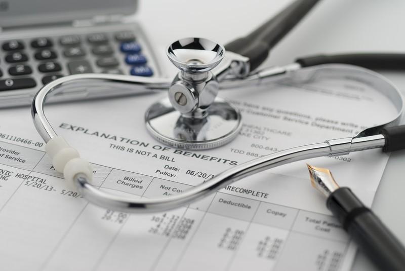 medical_billing_programs_online_0023