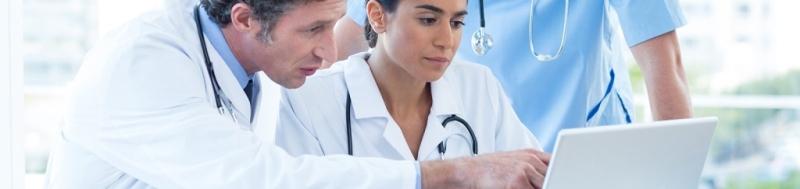 medical_billing_programs_online_0024
