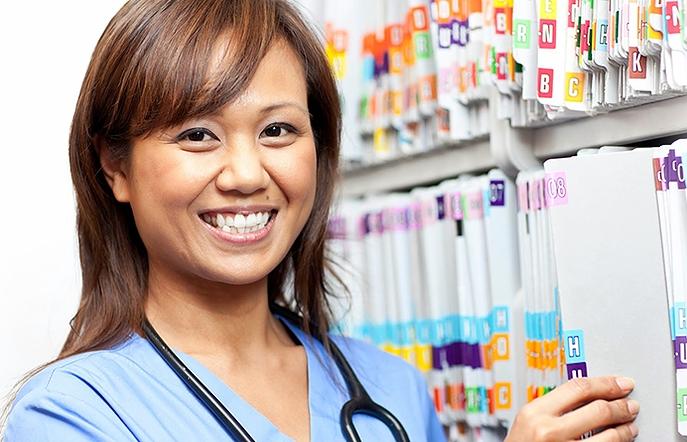 medical_billing_programs_online_0043
