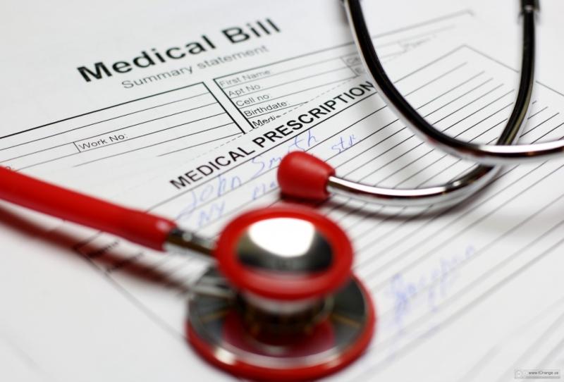 medical_billing_programs_online_0053