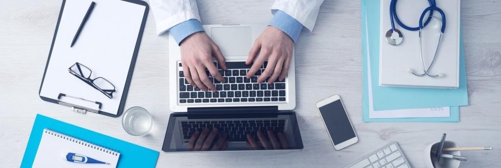 medical_billing_programs_online_0056