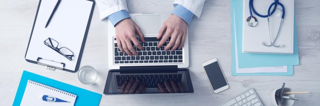 medical_billing_programs_online_0061