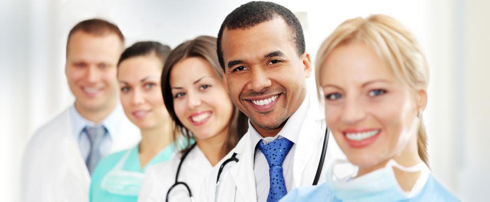 medical_billing_programs_online_0080