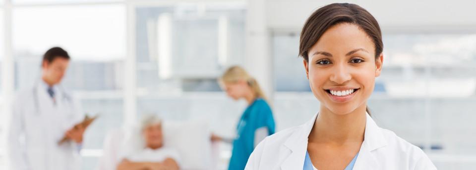 medical_billing_programs_online_0082