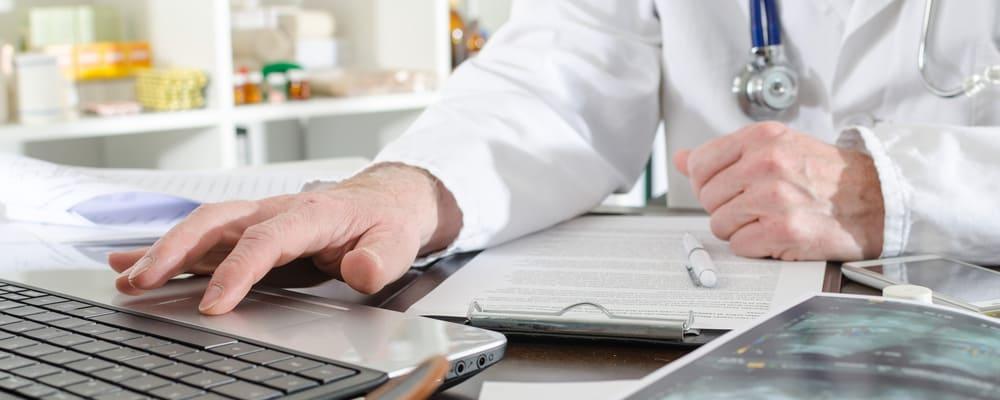 medical_billing_programs_online_0084