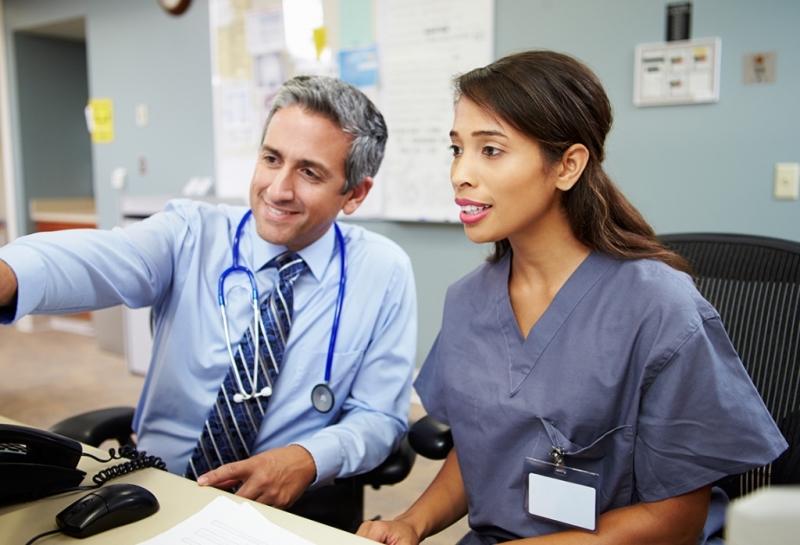 medical_billing_programs_online_0086