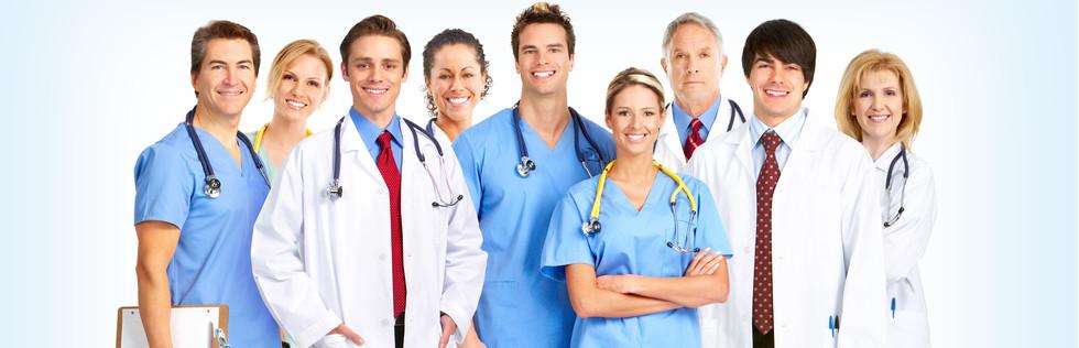 medical_billing_programs_online_0011